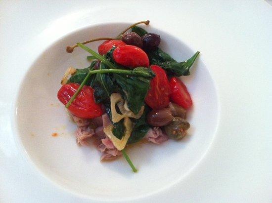 Passerini: Tasting menu- Tuna -Passerin_large.jpg