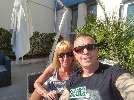 Blu Arena Hotel: IMG-20170704-WA0001_large.jpg