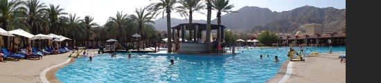 Al Aqah Photo