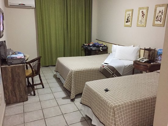 Divi-Divi Praia Hotel: photo1.jpg