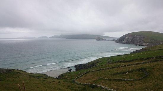 Dunquin, Ireland: DSC_2845_large.jpg