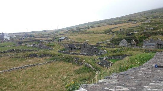 Dunquin, Ireland: DSC_2848_large.jpg