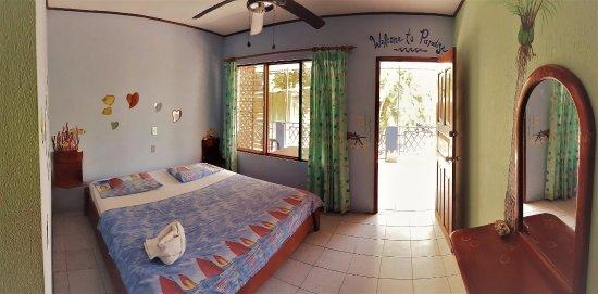 Hotel Casa Paraiso & Ahora Si
