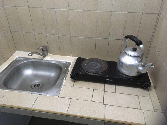 Igoudar Aparthotel : photo0.jpg