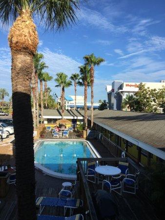 Barefoot Bay Resort and Marina: photo3.jpg