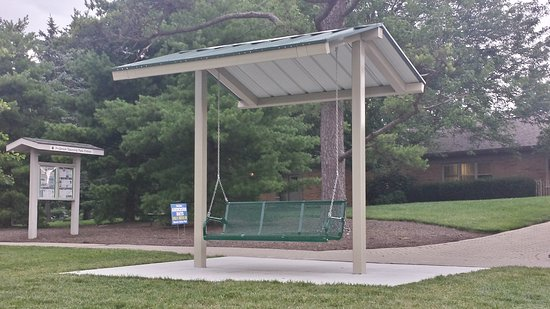 Julifs Park