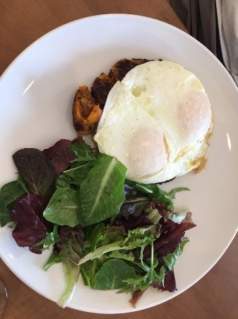 Spring Lake Heights, Nueva Jersey: Duck Hash