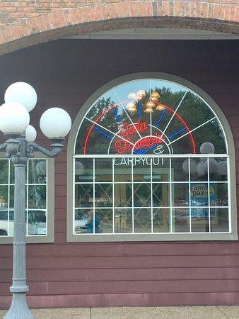 Bartlett, Τενεσί: photo8.jpg