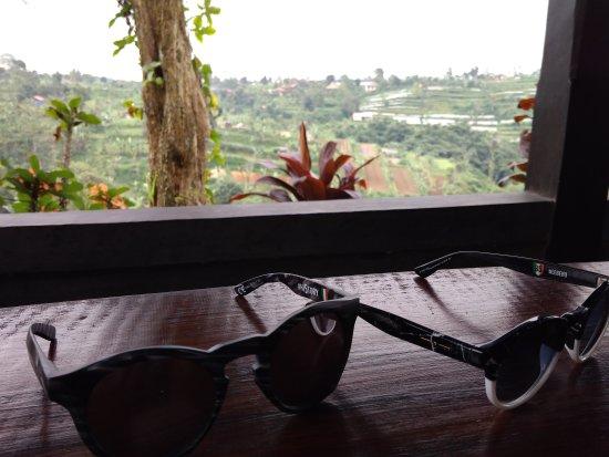Батурити, Индонезия: IMG_20170625_115358_large.jpg