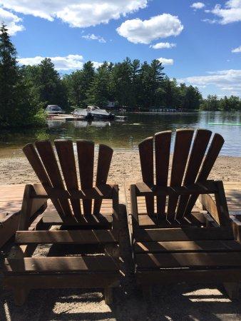 Lakefield, Canada: photo0.jpg
