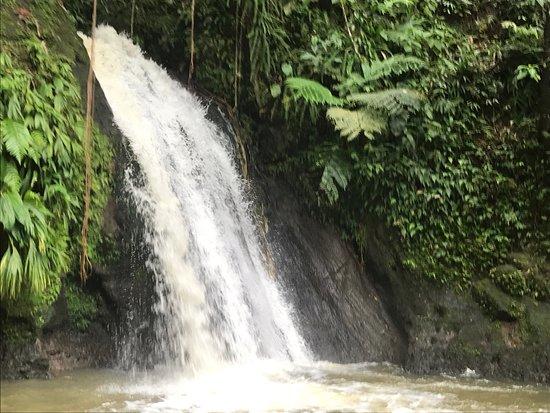 Parc national, Guadeloupe : photo0.jpg