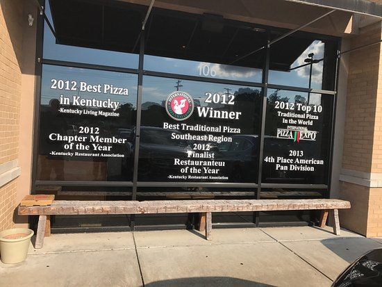 Pizza coupons bowling green ky