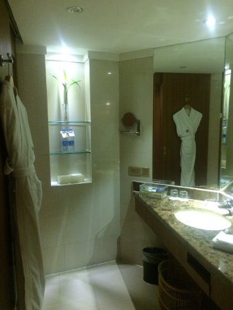 Danyang Jinling Hotel : photo4.jpg