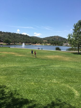 Green Valley Park (Payson) - All You Need to Know Before ...