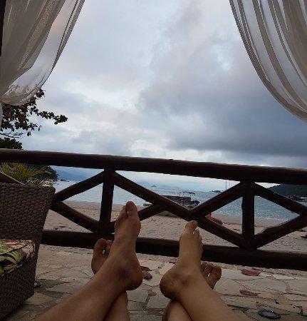 Pousada Recreio da Praia: IMG-20170713-WA0001_large.jpg