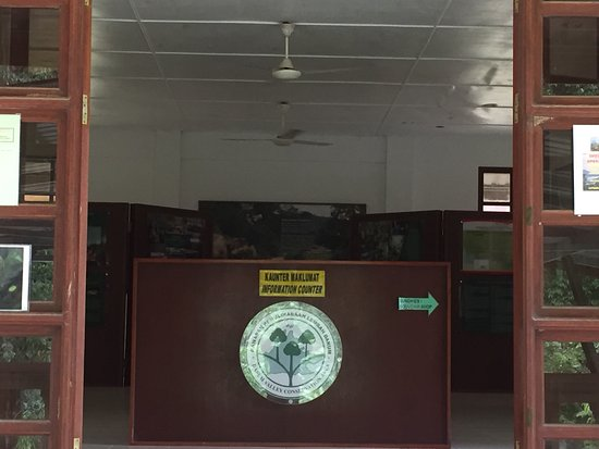 Lahad Datu, Malaysia: photo1.jpg