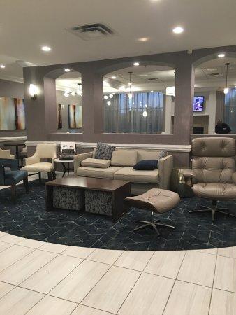 Holiday Inn Hotel & Conference Center Φωτογραφία