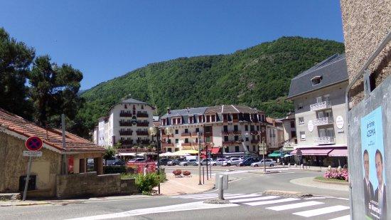 Explore Catalunya : Andorra