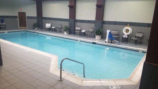 Hoffman Estates, IL: 20170713_170321_large.jpg