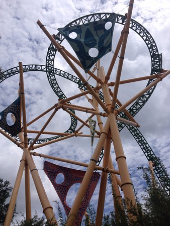 Orlando Tampa Busch Gardens Shuttle All You Need To Know Before You Go With Photos