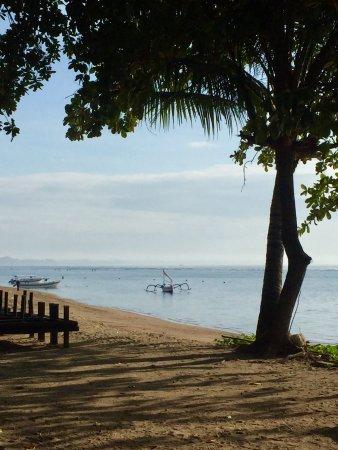 Sindhu Beach: photo5.jpg