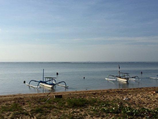 Sindhu Beach: photo6.jpg