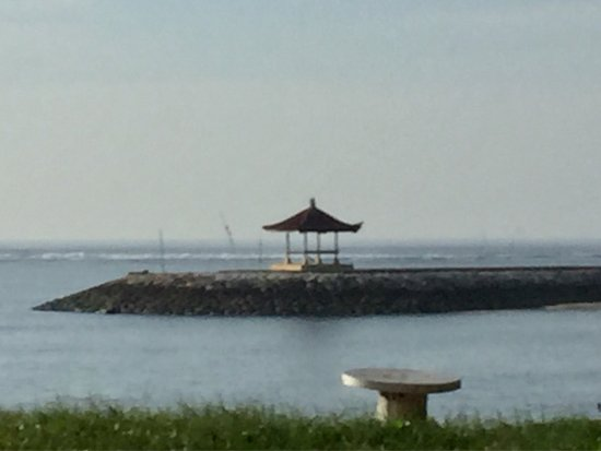 Sindhu Beach: photo8.jpg
