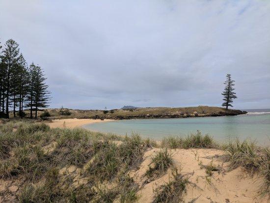 Isla Norfolk, Australia: IMG_20170409_090450_large.jpg