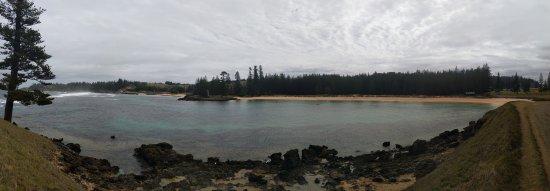 Isla Norfolk, Australia: PANO_20170409_090821_large.jpg