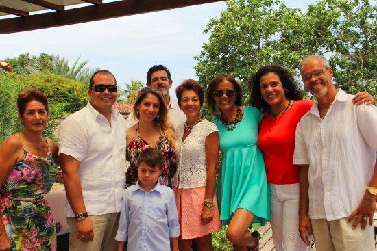Posada Casa Mejillon Photo