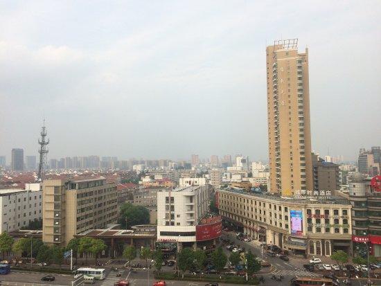 Nantong, China: photo0.jpg
