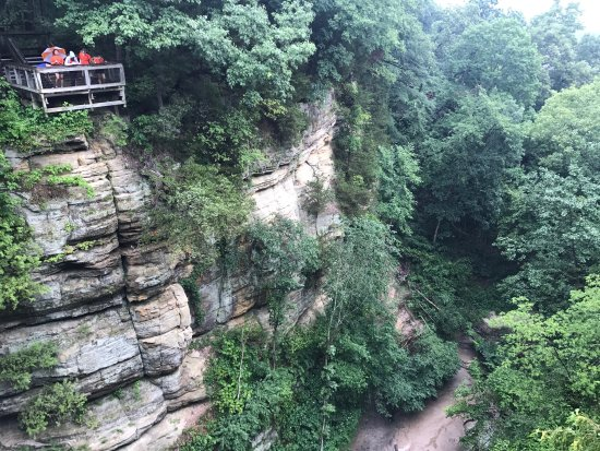 Starved Rock State Park : photo2.jpg