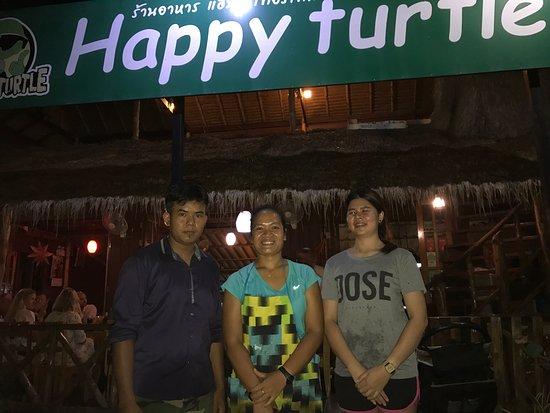 Happy Turtle : photo1.jpg
