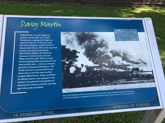 Adelaide River War Cemetery: photo6.jpg