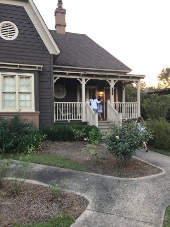 Adairsville, GA: photo5.jpg