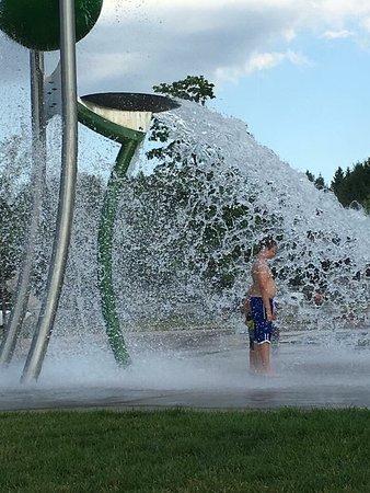 Chatham, Kanada: photo1.jpg