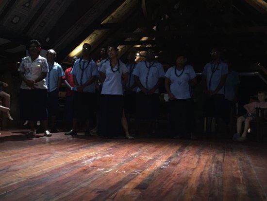 Castaway Island (Qalito), Fiji: photo4.jpg