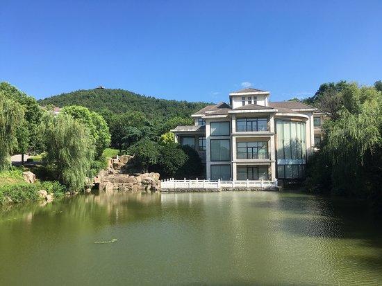 Huainan, China: photo6.jpg