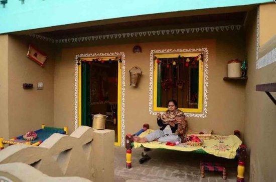 Excursiones privadas de Amritsar de...
