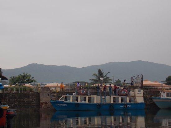 Khurda Photo