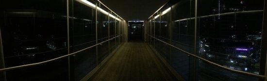 Best Western Premier Guro Hotel: photo8.jpg