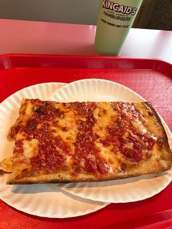 Maspeth, Estado de Nueva York: photo1.jpg