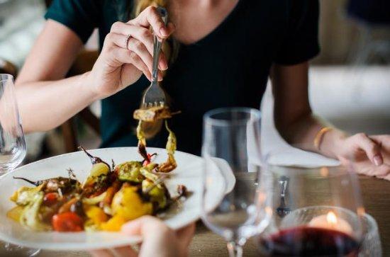 Cours de cuisine classique et expérience culinaire à Paris avec un...