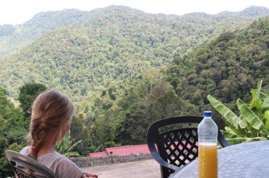 Ruta Nacional Madagascar 7 Great...