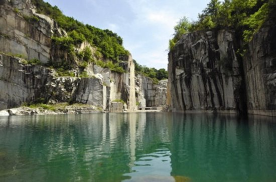 Pocheon Private Day Tour from Seoul...