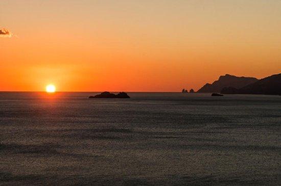 Amalfi Coast and Herculaneum for...