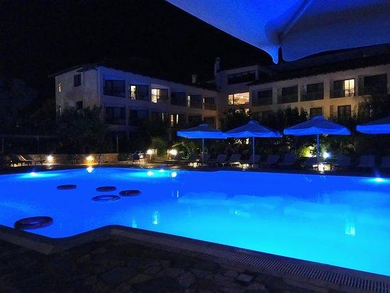 Hotel Europa Φωτογραφία