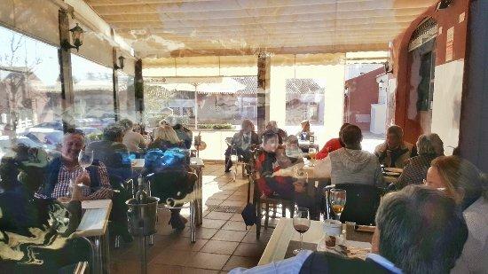 The 10 Best Restaurants In Novo Sancti Petri Updated