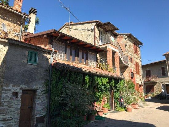 Sant'Arcangelo, Italien: photo0.jpg