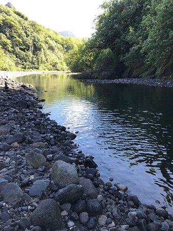 Arue, Polynésie française : photo6.jpg